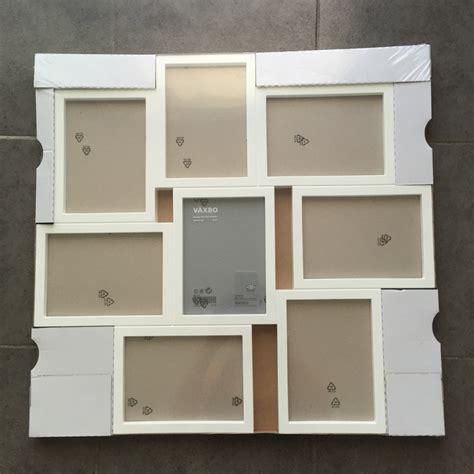 cadre avec plusieurs photos cadre de citations inspirantes my box mademoiselle e