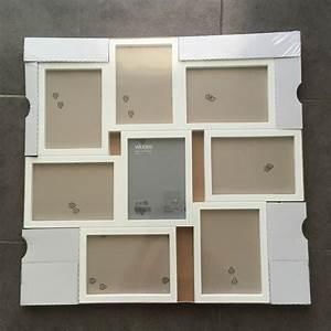 Fabriquer Un Cadre Photo : cadre de citations inspirantes my little box mademoiselle e ~ Dailycaller-alerts.com Idées de Décoration