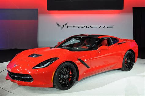 2014 Chevrolet Corvette Mpg by Suckerpunch 187 2014 Chevrolet Corvette Stingraysuckerpunch