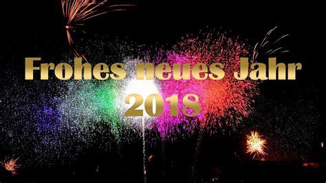 neujahrstag  frohes neues jahr  neujahr