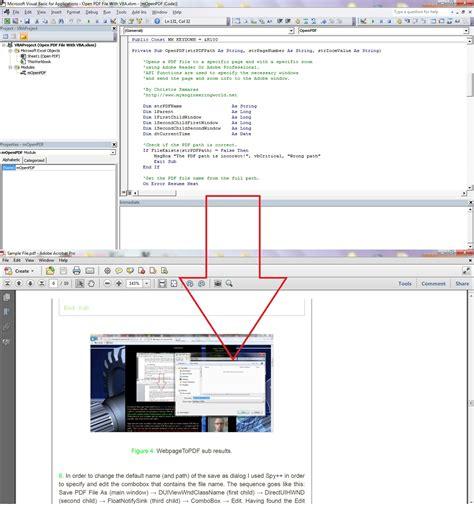 excel vba resume on error new updates simple resume