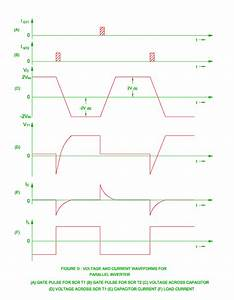 Parallel Inverter Or Parallel Inverter With Feedback Diodes