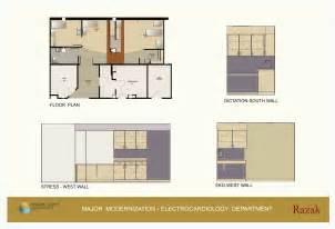 room floor plan designer plan home 3d planner interior designs ideas east architecture house floor design