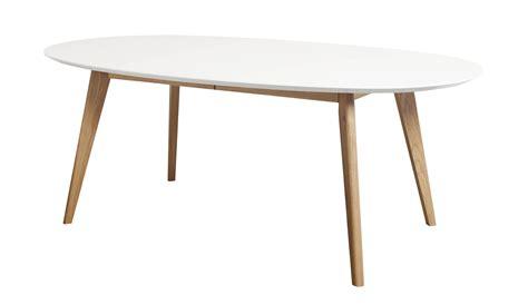 Sideboard Mit Füßen by Andersen Furniture Dk10 Tisch Oval Mit F 252 223 En Aus