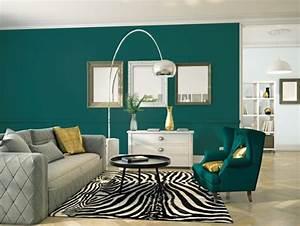 Petrol Kombinieren Kleidung : 1001 ideen f r innendesign und deko in petrol farbe ~ Watch28wear.com Haus und Dekorationen