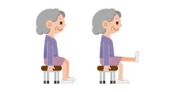 video easy effective 10 minute chair exercises for