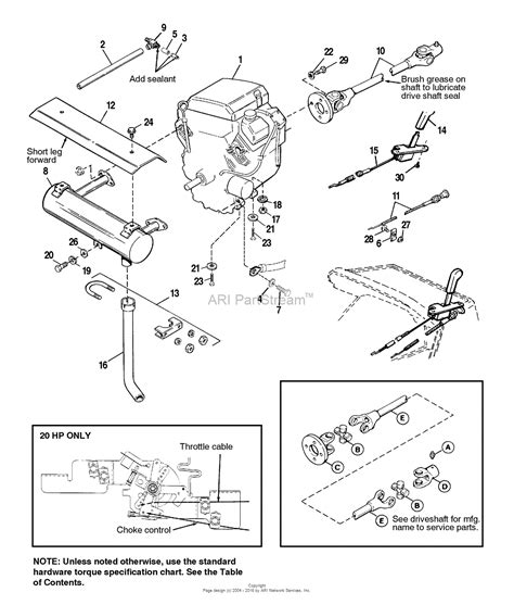 Ford Series Fuse Box Diagram Auto Bmw Electrical