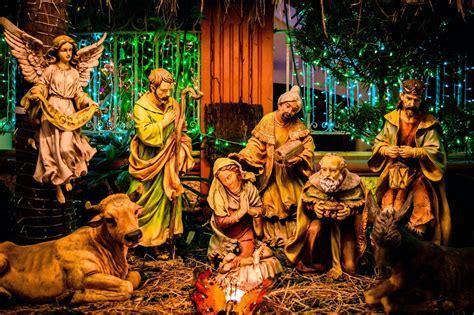 photo blog christmas getaway cruz family