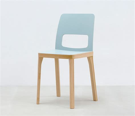 square retro dining chairs hussl st6 wharfside