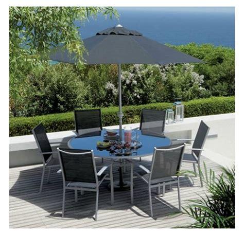 homebase for kitchens furniture garden decorating garden furniture homebase interior design
