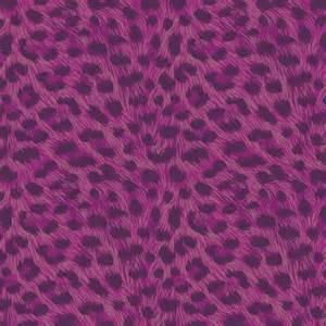 schlafzimmer lila wand leoparden druck tapete tier aufdruck wandtapete lila golden brown white ebay