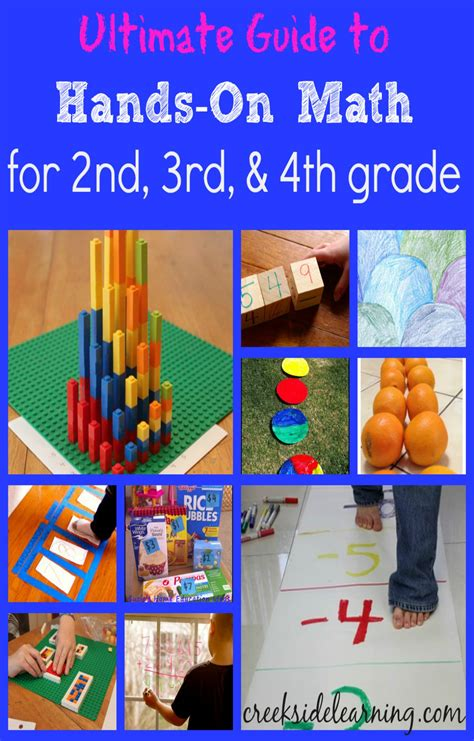 bureau gaming math division for 3rd graders 1000 ideas about