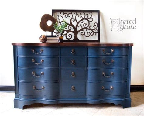 Purchase Drawers by Sold Do Not Purchase 12 Drawer Dresser En 2019
