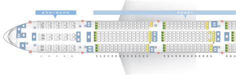 siege boeing 777 reportage saudi arabian airlines business ruh cgk