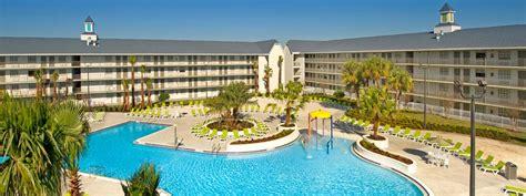 rooms to go orlando fl rooms to go orlando disney s caribbean beach resort does 19656 | avanti resort orlando hotel