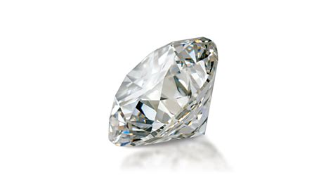 4cs Of Diamond Quality By Gia