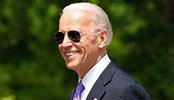 Image result for biden cool