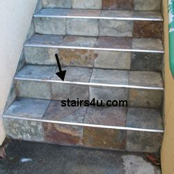 step edge tiles tile design ideas