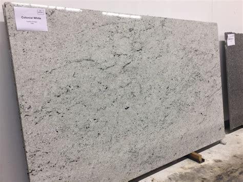 granite slabs st louis arch city granite marble slab