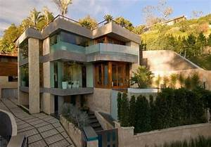 See Billionaire Bill Gate's House.. It Is Worth $147.5 ...
