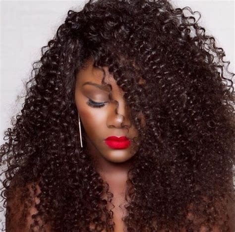 5 different types of weave which one suits you best