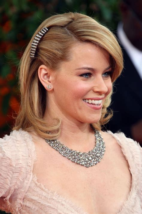 medium celebrity hairstyles haircuts hairdos