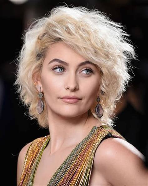 Shaggy Hairstyles by 20 Sassy And Sultry Medium Shaggy Hairstyles Haircuts