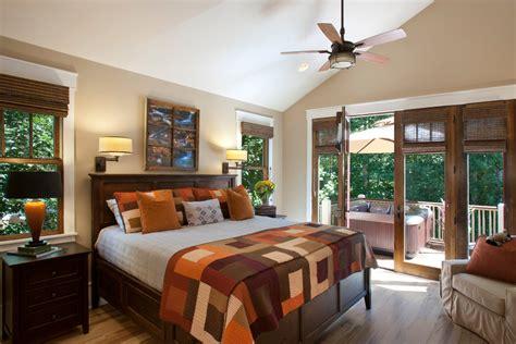 top notch craftsman bedroom designs    ideas