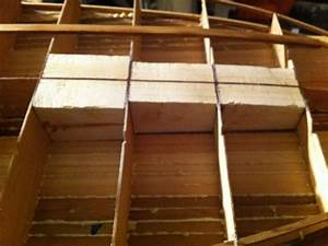 PDF DIY Paddleboard Blueprints Download wood inlay