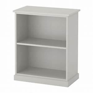 Pied De Table Ikea : klimpen pied de table avec rangement ikea ~ Teatrodelosmanantiales.com Idées de Décoration