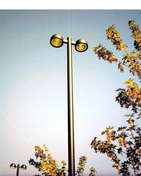 illuminazione udine illuminazione a clauiano