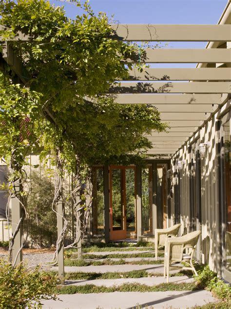 wisteria trellis design wisteria trellis home design ideas pictures remodel and decor