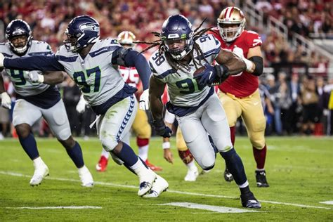 seahawks hand ers  loss  season  ot