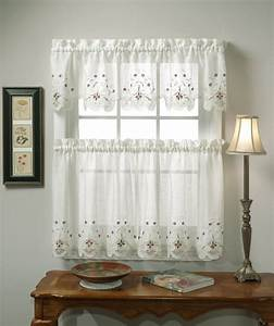 white kitchen curtain patterns how to hang kitchen With curtain patterns for kitchen windows