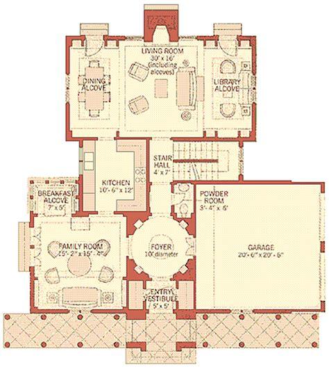 michael graves dream house   call designs