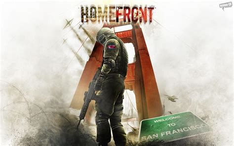 homefront wallpapers homefront stock