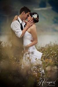 romantic wedding photography poses google search i39m With wedding picture poses