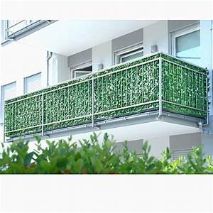 Balkon Sichtschutz Diy : sichtschutz f r balkon ikea kollektion ideen garten design als inspiration mit beispielen von ~ Whattoseeinmadrid.com Haus und Dekorationen