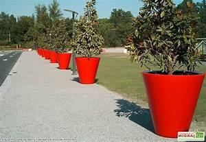 Castorama Pot De Fleur : gros pot exterieur pot de fleur pas cher maison retraite champfleuri ~ Melissatoandfro.com Idées de Décoration