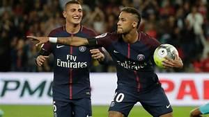 Video Psg Toulouse : em dois meses neymar vende 50 mil camisas do psg ~ Medecine-chirurgie-esthetiques.com Avis de Voitures