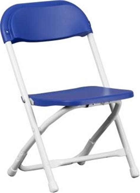 plastic folding chair los angeles cheap plastic