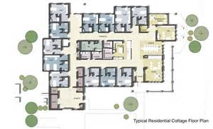 home layout 20m veterans facility to offer home like care setting amp