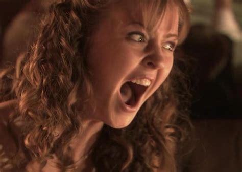 tina blake headhunters horror house wiki fandom