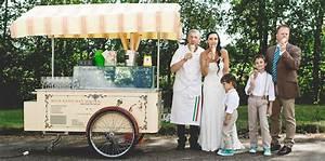 Vintage Hochzeit Mit DIY Deko Und Mrchenhafte Brautkleidstory