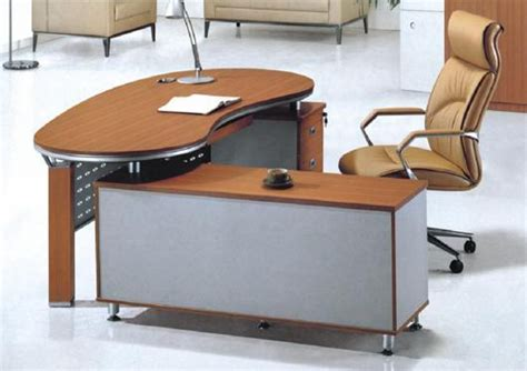 unique office desk chairs unique home office furniture furniture european office
