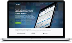best forex trading platform uk for beginners research top 7 best forex brokers platforms uk