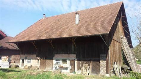 Garten Mieten Thurgau by Scheune Thurgau Brick7 Immobilien