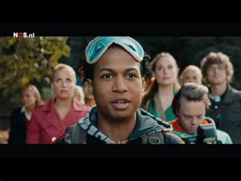 huis anubis vraag van argus tweede film anubis in premiere youtube