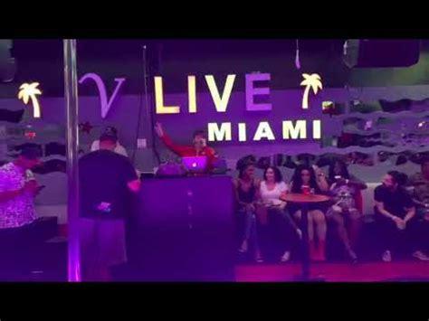 HIP HOP CLUBS MIAMI BEACH - PARTY BUS - OPEN BAR - BEST ...