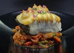 La Fourchette Barcelone : la gastronomica barcelone sant antoni restaurant avis num ro de t l phone photos ~ Medecine-chirurgie-esthetiques.com Avis de Voitures